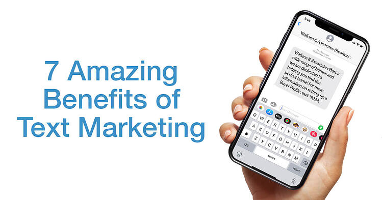 benefits-of-text-marketing-featured-img