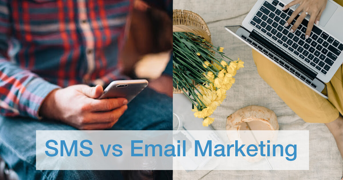sms-vs-email-marketing--featured-img